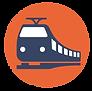 rail-1.png