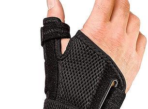 Mueller Reversible Thumb Stabilizer.jpg