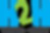 website_logo.png