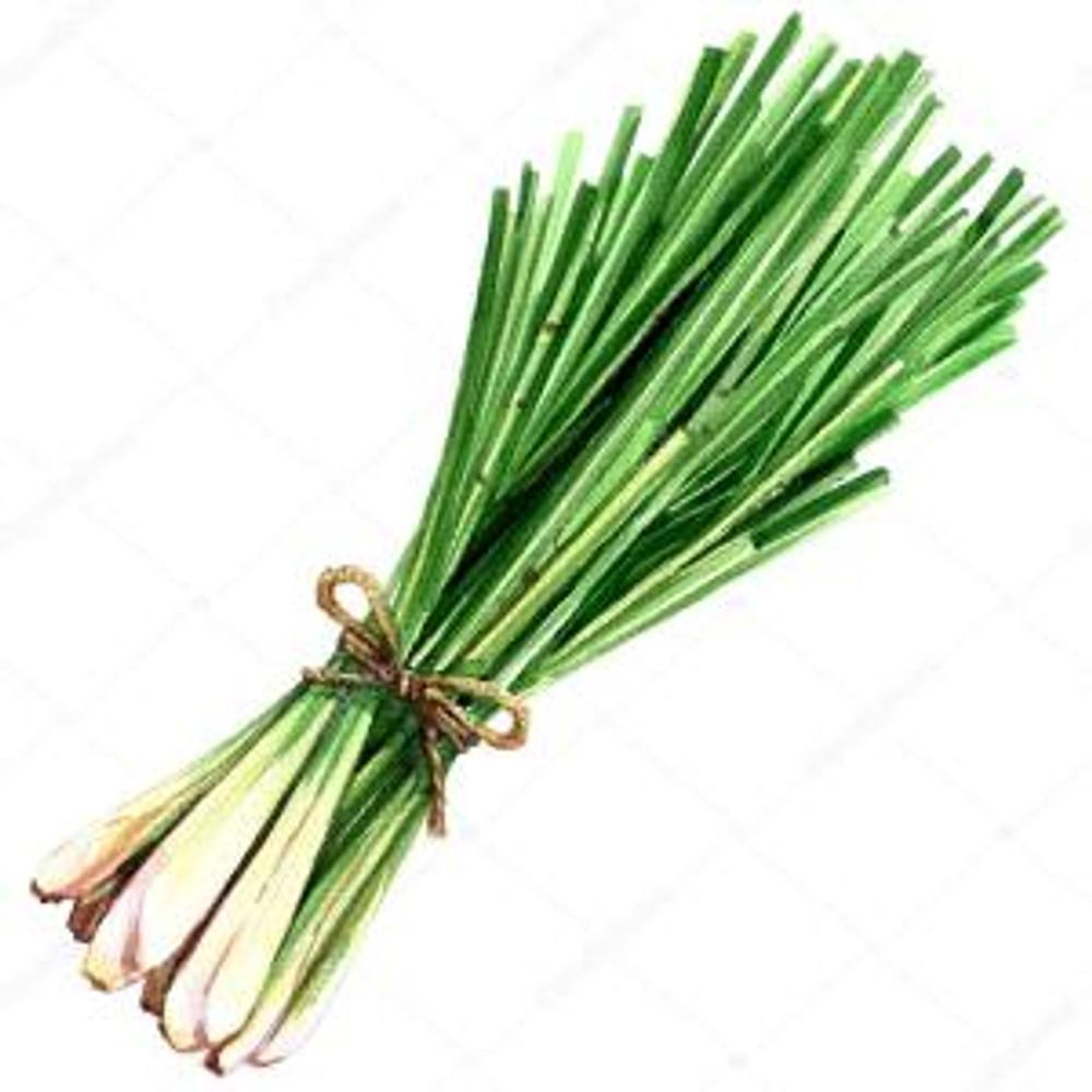 depositphotos_102714652-stock-photo-bundle-of-fresh-lemon-grass