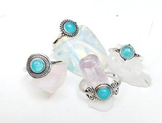 aneis-em-prata-com-pedras-azul-celeste-chakra-laringeo-marcyano-joias