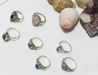 aneis-em-prata-com-pedras-naturais-marcyano-joias