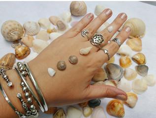 efeitos mediciansi da prata marcyano joias