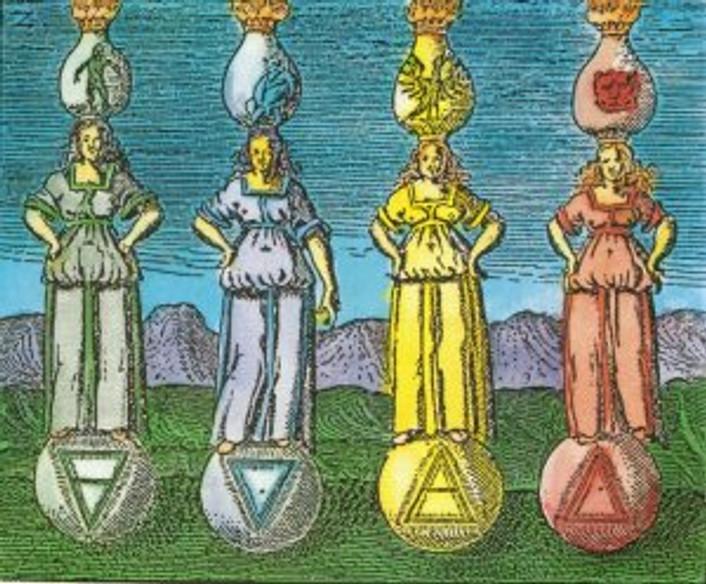 Os-quatro-elementos12-thumb-800x661-165393