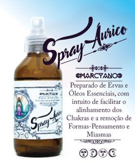 Spray-Áurico-banner-277x334.jpg