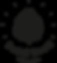 Logo_Robin Room_Baseline_Concept 5.png