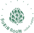 Logo_Robin Room_Baseline_Concept 6.png
