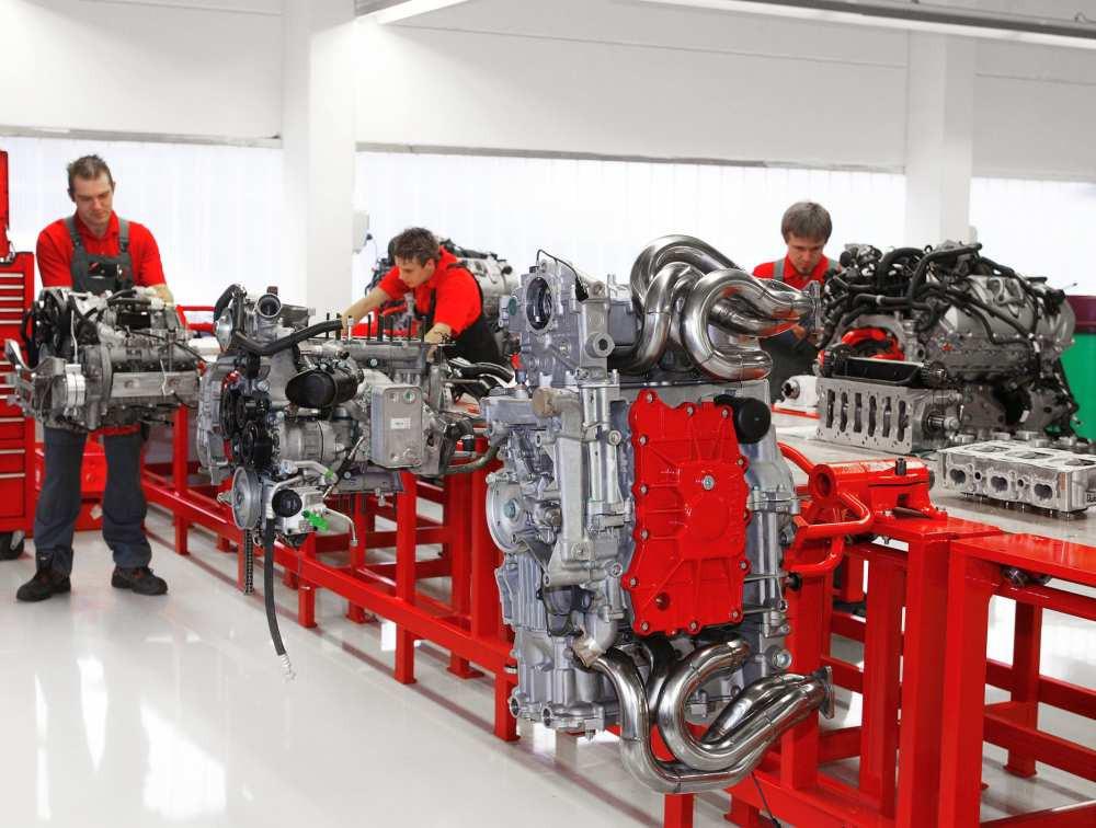 gemballa engine 1.jpg