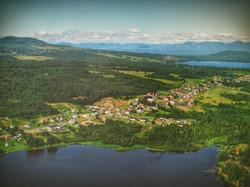Village (10).jpg