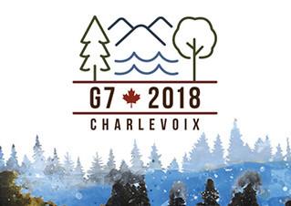 Invitation - G7