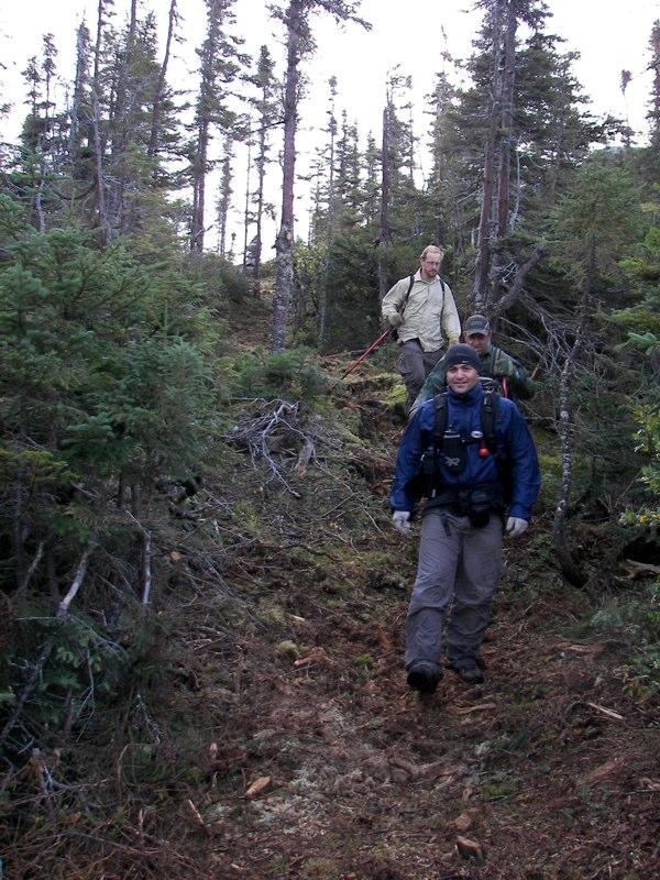 Gros-Monts 2008-09-04 058.jpg
