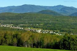 Village (74).JPG