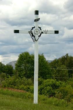Village (66).JPG