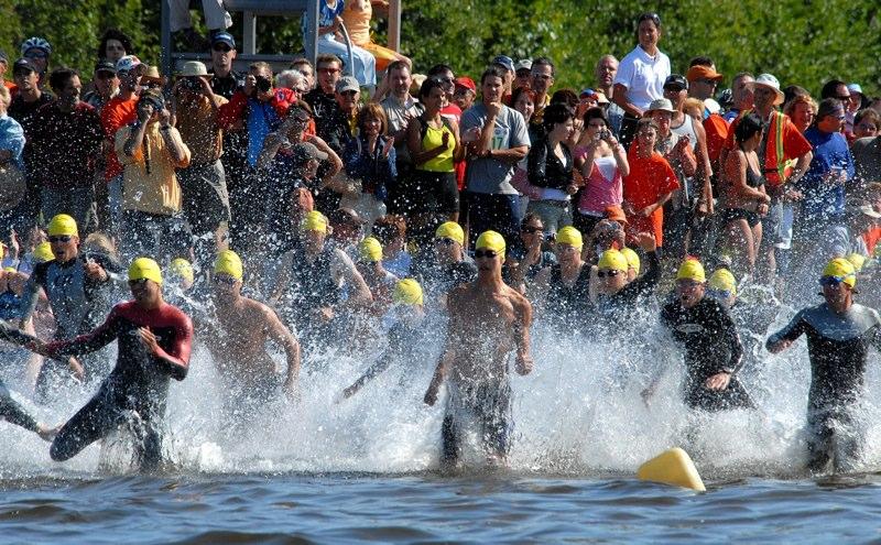 triathlon08.jpg