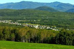 Village (72).JPG