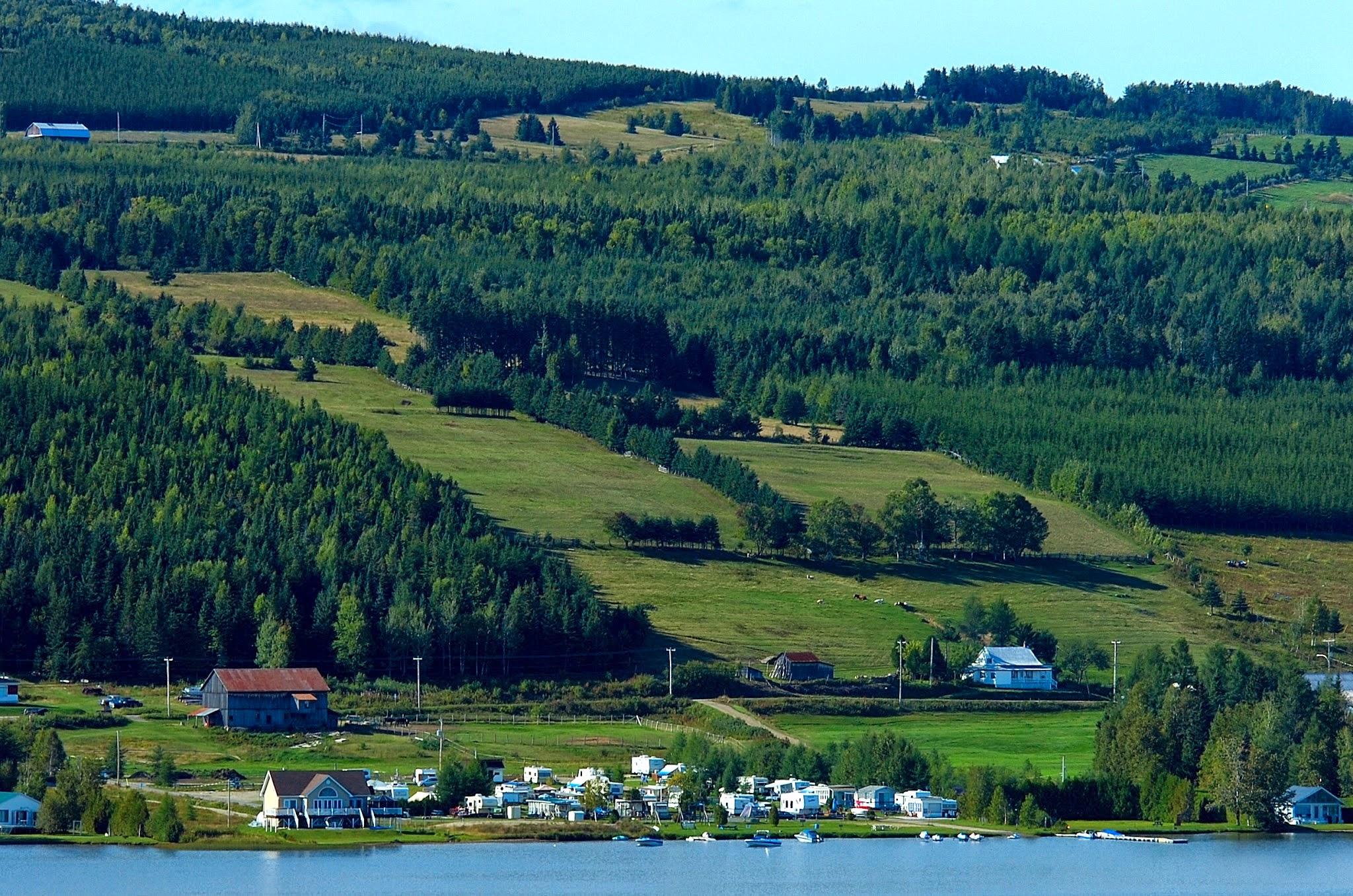Village (91).JPG