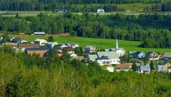 Village (36).JPG
