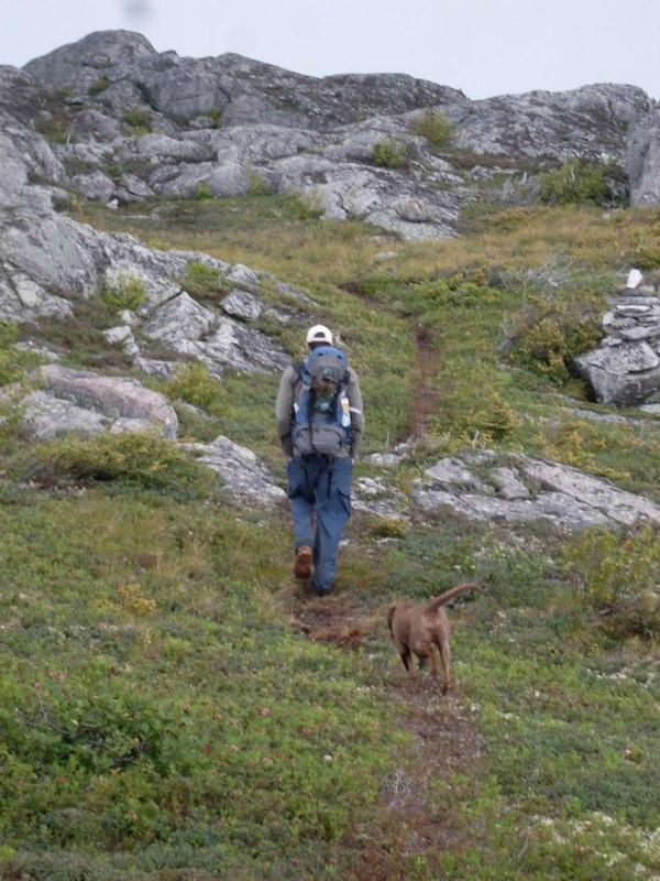 Gros Mont Paysage 2009-08-10 054.jpg
