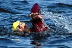 triathlon44.jpg