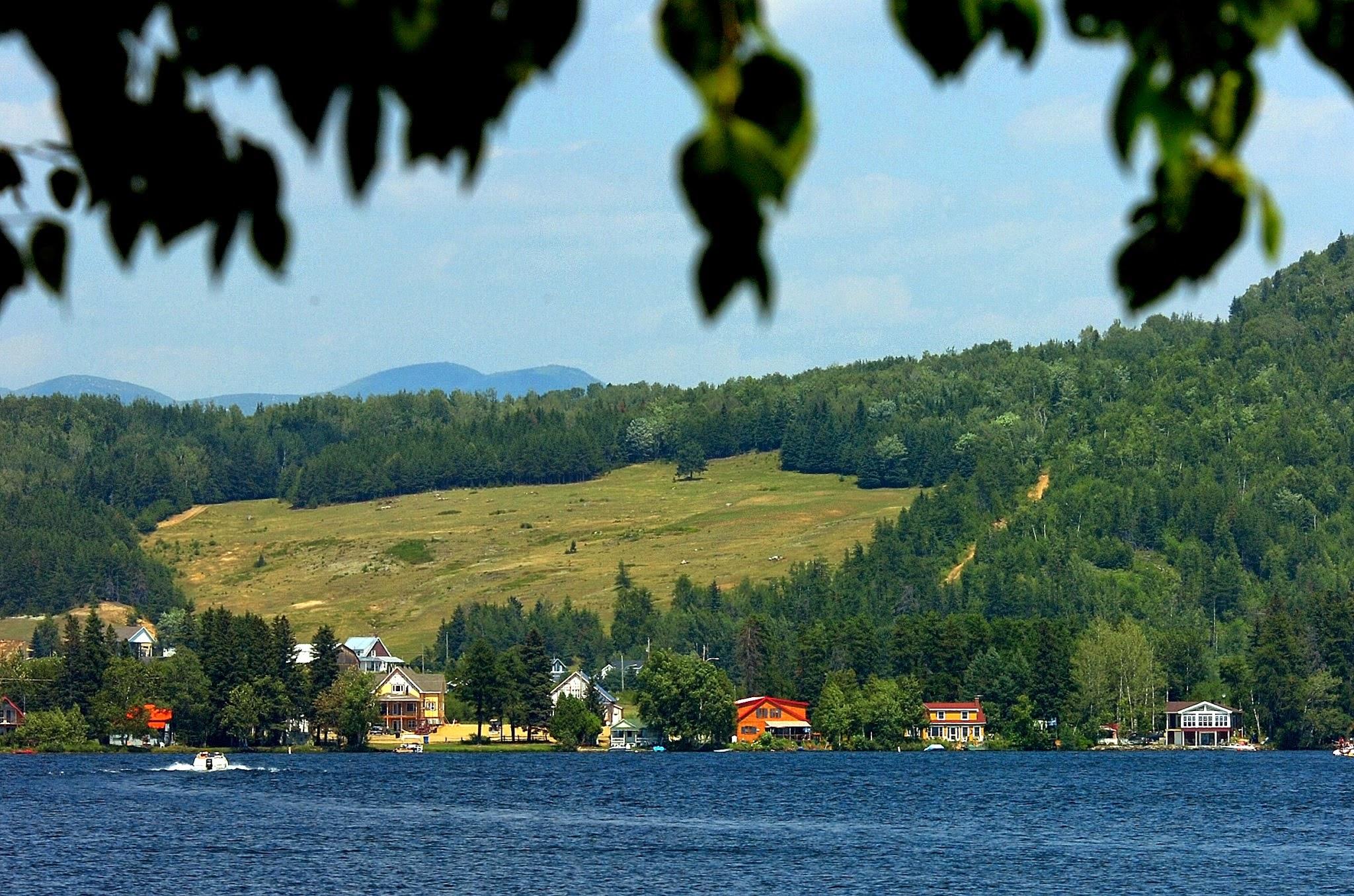 Village (70).JPG