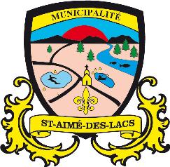 Bulletin municipal - Avril 2019