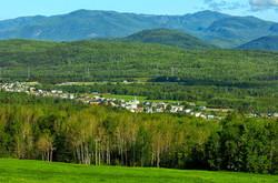 Village (32).JPG