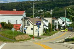Village (81).JPG