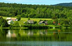 Village (61).JPG