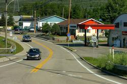 Village (76).JPG