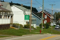 Village (79).JPG