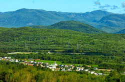 Village (34).JPG