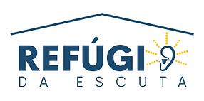 Logo-fond-transparent-25-05-2020-petit.p
