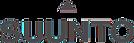 Suunto service center