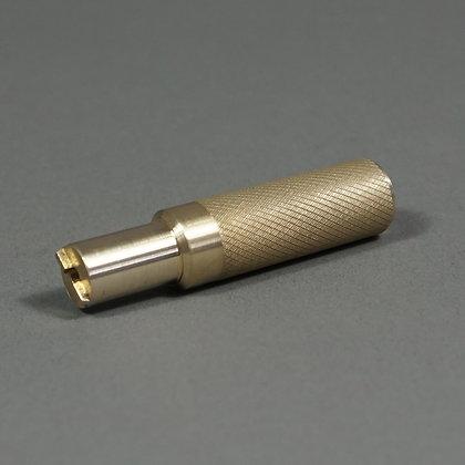 Sorius spring retainer ring tool