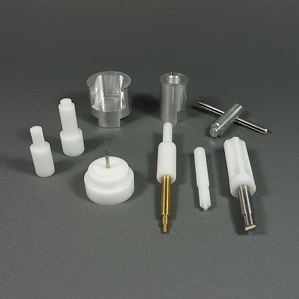 Poseidon tools starter-kit