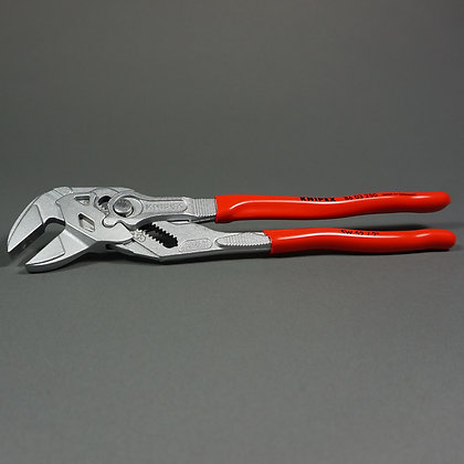 Yoke nut tool Knipex Pliers Wrench