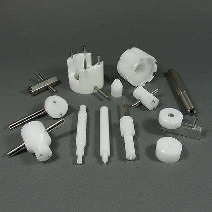 Scubapro tools starter-kit