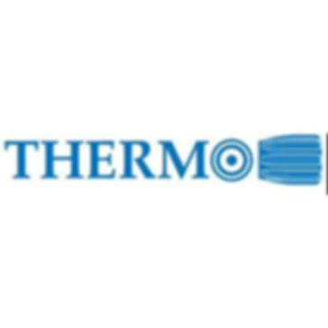 Thermo valves
