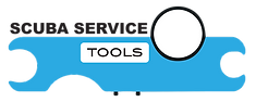 SST-logo-800x300.png