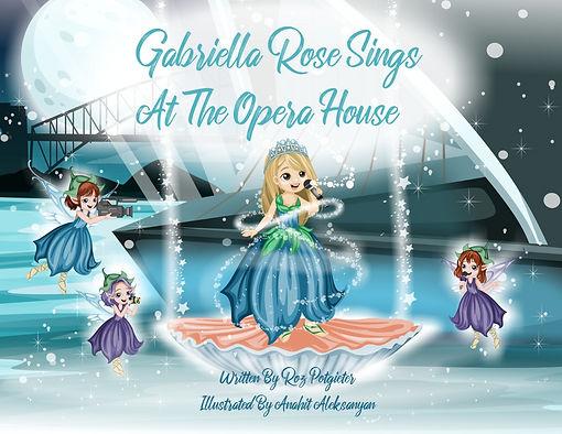 Gabriella Rose Cover_edited.jpg