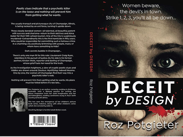 Women_beware_the_devil's_in_town.jpg