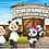 Thumbnail: Gabriella Rose meets the pandas, Funi and Wang Wang