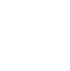 WONDA_emblem_weiß.png