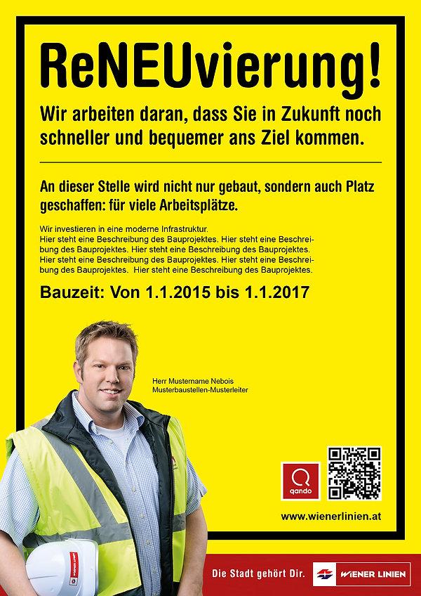 WiLi_Baustellen_Schilder_hoch.jpg