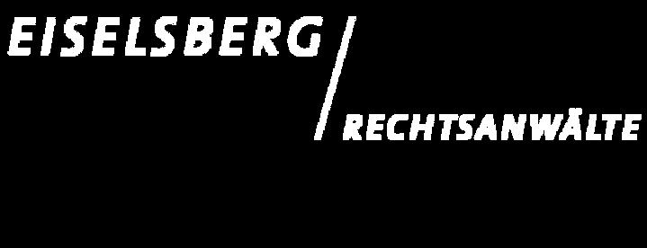 Eiselsberg_Logo_nachgebaut_weiß.png