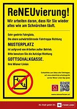 WiLi_Baustellen_Schilder_hoch5.jpg