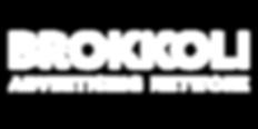 Brokkoli_Logo_White.png