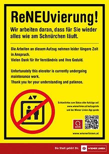 WiLi_Baustellen_Schilder_hoch4.jpg