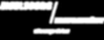 Eiselsberg_Logo_englisch_nachgebaut_weiÃ