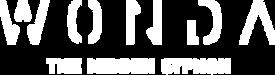 NEU_Logo_WONDA_CLAIM_Weiß.png